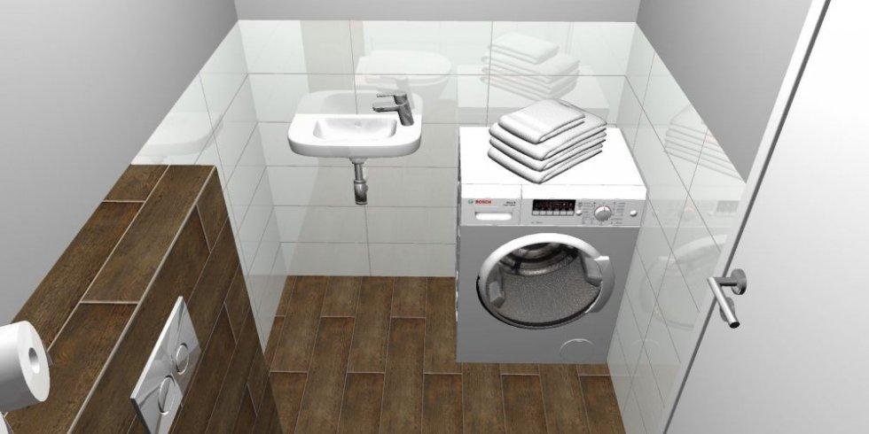 Štandardné vybavenie domov